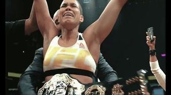 ESPN+ TV Spot, 'UFC 250: Nunes vs. Spencer' Song by Nelly - Thumbnail 4