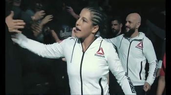 ESPN+ TV Spot, 'UFC 250: Nunes vs. Spencer' Song by Nelly - Thumbnail 7