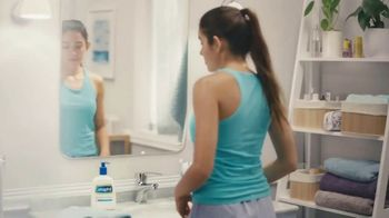 Cetaphil TV Spot, 'We Know to Wash Our Hands' - Thumbnail 1