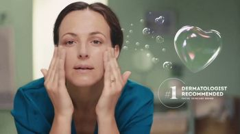 Cetaphil TV Spot, 'We Know to Wash Our Hands' - Thumbnail 7