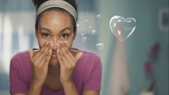 Cetaphil TV Spot, 'We Know to Wash Our Hands' - Thumbnail 8