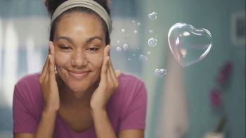 Cetaphil TV Spot, 'We Know to Wash Our Hands' - Thumbnail 9