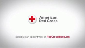 American Red Cross TV Spot, 'One Fact Remains Unchanged' - Thumbnail 6