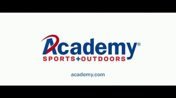 Academy Sports + Outdoors TV Spot, 'Father's Day: Fishing' - Thumbnail 10