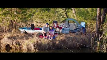 Academy Sports + Outdoors TV Spot, 'Father's Day: Fishing' - Thumbnail 5