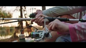 Academy Sports + Outdoors TV Spot, 'Father's Day: Fishing' - Thumbnail 6