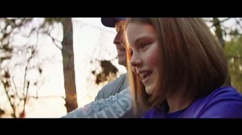 Academy Sports + Outdoors TV Spot, 'Father's Day: Fishing' - Thumbnail 7