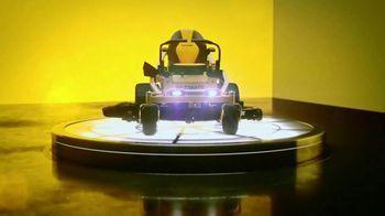Cub Cadet TV Spot, 'All Around: $2,699' - Thumbnail 2