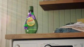 Gain with Essential Oils TV Spot, 'Kelsey' - Thumbnail 2
