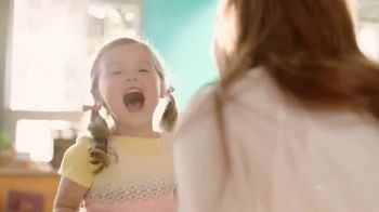 Gain with Essential Oils TV Spot, 'Kelsey' - Thumbnail 6