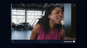 Autotrader TV Spot, 'Between Two Cars' - Thumbnail 7