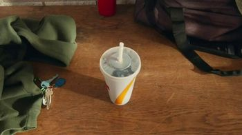 McDonald's TV Spot, 'What This Order Means to You: Drinks'