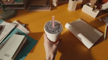 McDonald's $1 $2 $3 Dollar Menu TV Spot, 'More Than a Drink: Any Size Soft Drink' - Thumbnail 2