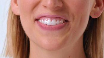 Smile Direct Club Aligner TV Spot, 'Works Simply'