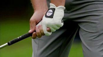 PGA TOUR Live TV Spot, 'Back on the Tee' - Thumbnail 3