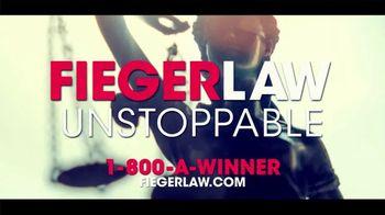 Fieger Law TV Spot, 'Midland Floods' - Thumbnail 9