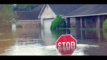 Fieger Law TV Spot, 'Midland Floods' - Thumbnail 1