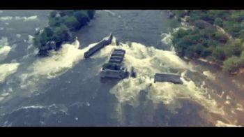 Fieger Law TV Spot, 'Midland Floods' - Thumbnail 2