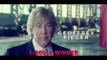 Fieger Law TV Spot, 'Midland Floods' - Thumbnail 5