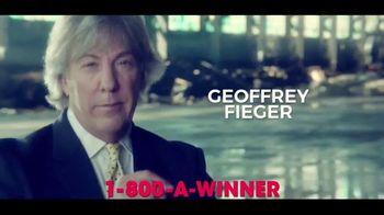 Fieger Law TV Spot, 'Midland Floods' - Thumbnail 6
