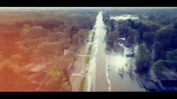 Fieger Law TV Spot, 'Midland Floods' - Thumbnail 7