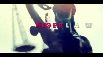 Fieger Law TV Spot, 'Midland Floods' - Thumbnail 8