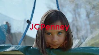 JCPenney TV Spot, 'Find Joy' - Thumbnail 1