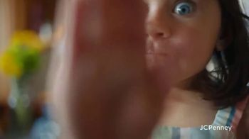 JCPenney TV Spot, 'Find Joy' - Thumbnail 7