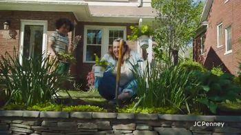 JCPenney TV Spot, 'Find Joy' - Thumbnail 8