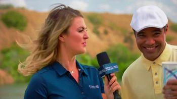 Stifel TV Spot, 'Practice: Ted'