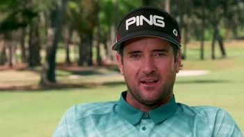 PGA TOUR Superstore TV Spot, 'Father's Day' Featuring Tony Finau - Thumbnail 1
