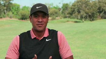 PGA TOUR Superstore TV Spot, 'Father's Day' Featuring Tony Finau - Thumbnail 2
