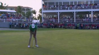 PGA TOUR Superstore TV Spot, 'Father's Day' Featuring Tony Finau - Thumbnail 5