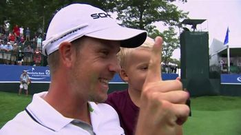 PGA TOUR Superstore TV Spot, 'Father's Day' Featuring Tony Finau - Thumbnail 8