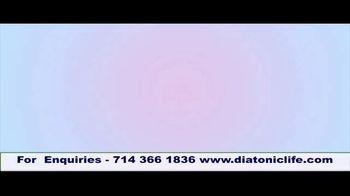 Ayur Dia Life TV Spot, 'Diabetes' - Thumbnail 1