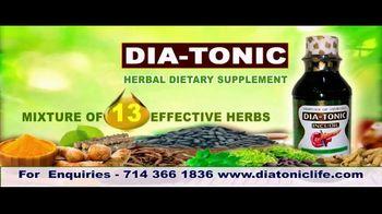 Ayur Dia Life TV Spot, 'Diabetes' - Thumbnail 4