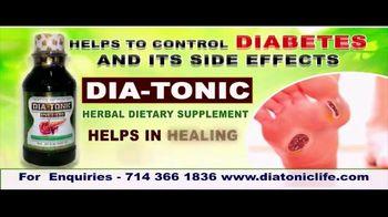 Ayur Dia Life TV Spot, 'Diabetes' - Thumbnail 6