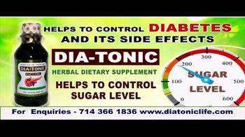 Ayur Dia Life TV Spot, 'Diabetes' - Thumbnail 8