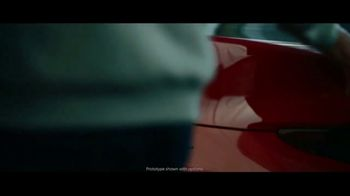 2020 Toyota GR Supra TV Spot, 'Track Day' Song by Julie Andrews [T1] - Thumbnail 1