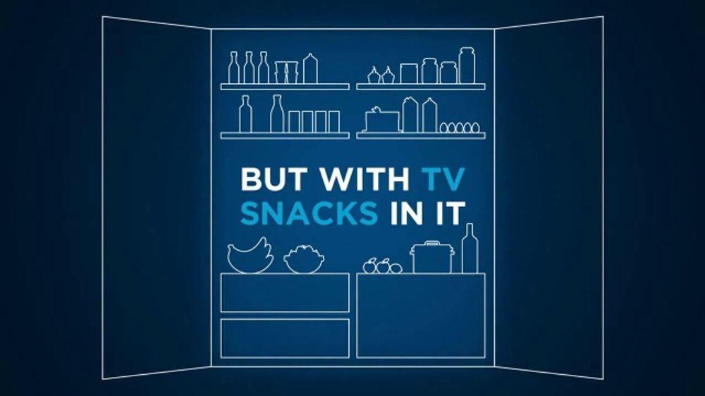 Spectrum TV App TV Commercial, 'Every Screen'