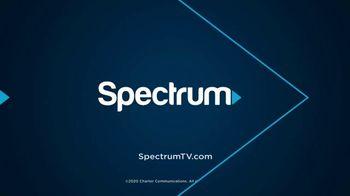 Spectrum TV App TV Spot, 'Every Screen' - Thumbnail 10