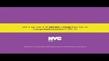 NYC Health TV Spot, 'Master Social Distancing in Hindi' - Thumbnail 7