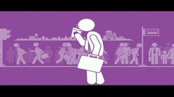 NYC Health TV Spot, 'Master Social Distancing in Hindi' - Thumbnail 1