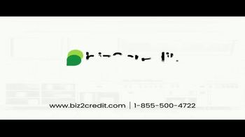 Biz2Credit TV Spot, 'Funding to Upgrade Your Equipment' - Thumbnail 10