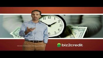 Biz2Credit TV Spot, 'Funding to Upgrade Your Equipment' - Thumbnail 4
