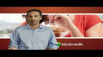 Biz2Credit TV Spot, 'Funding to Upgrade Your Equipment' - Thumbnail 5