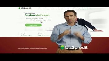 Biz2Credit TV Spot, 'Funding to Upgrade Your Equipment' - Thumbnail 6