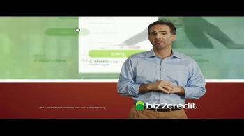 Biz2Credit TV Spot, 'Funding to Upgrade Your Equipment' - Thumbnail 7