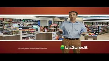 Biz2Credit TV Spot, 'Funding to Upgrade Your Equipment' - Thumbnail 8