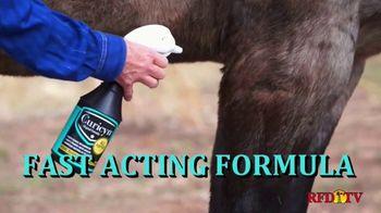 Curicyn TV Spot, 'Fast Acting Formula' - Thumbnail 1
